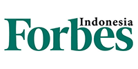 Forbes Indonesia